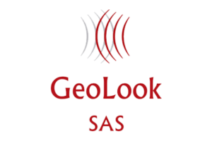 GeoLook SAS