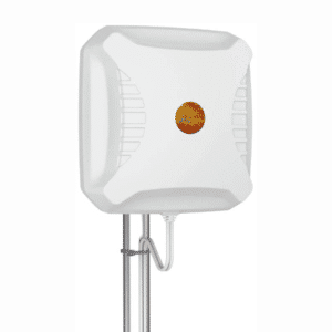 Poynting XPOL-2-5G V3 Directional Cross Polarised LTE MIMO Antenna
