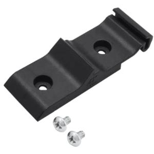 Teltonika Compact DIN-Rail Mounting Kit