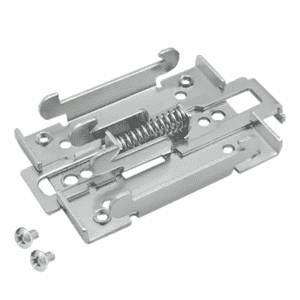 Teltonika DIN-Rail Mounting Kit