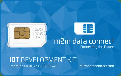 IoT Development Kit