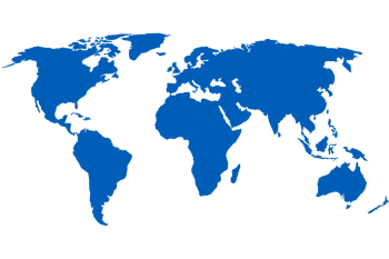 Global M2M SIM Coverage